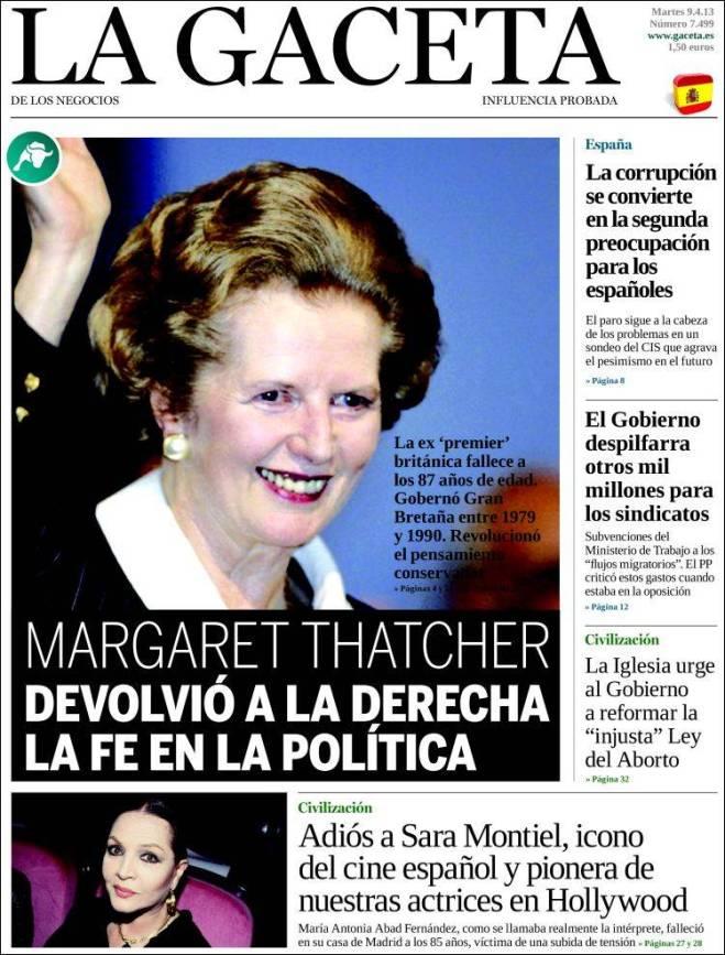 la_gaceta.MT