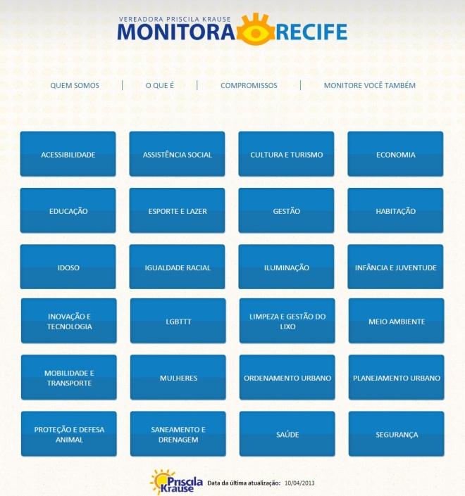 Monitora-Recife-print
