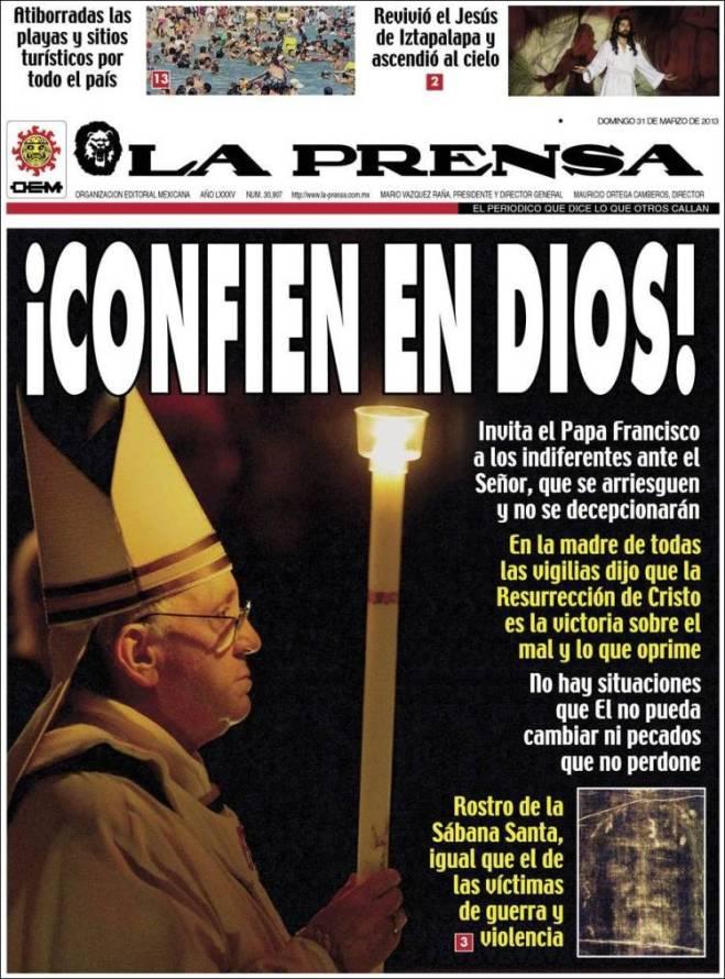 mx_laprensa. SS