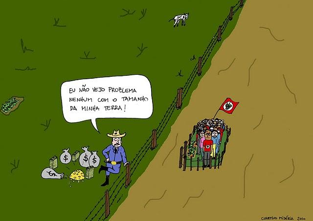 plebiscito_da_terra_001