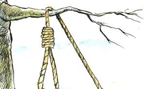 suicídio2