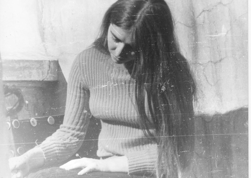 _urariano-mota_soledad-a-mulher-do-cabo-anselmo