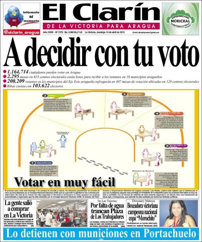 ve_clarin_aragua.