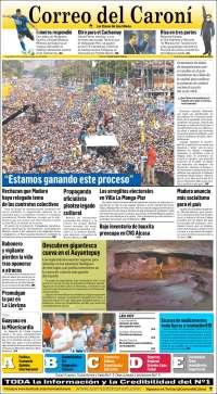 ve_correo_caroni.demo 5