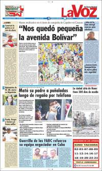 ve_diario_voz.demo 6
