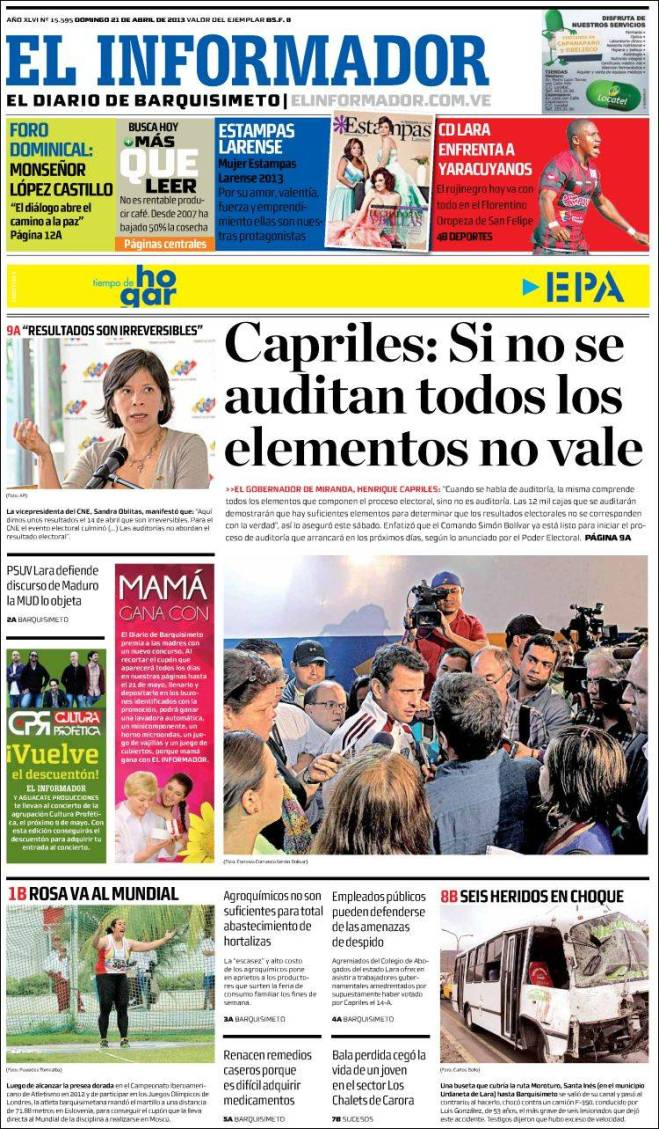 ve_informador. votos