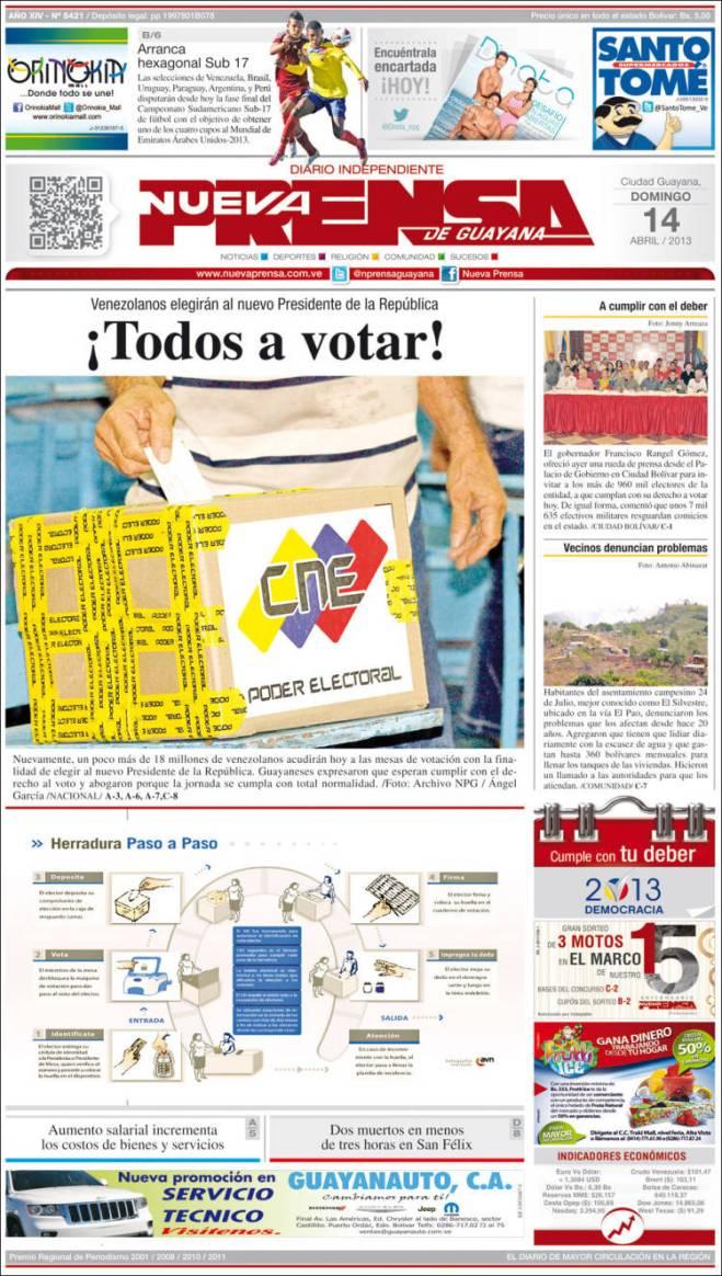 ve_nueva_prensa.