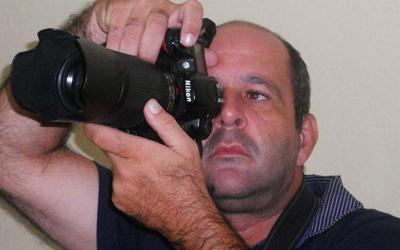 Walgney Assis de Carvalho atuava com Rodrigo Neto, assassinado há 37 dias