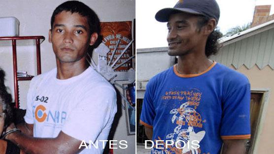 Heberson Oliveira