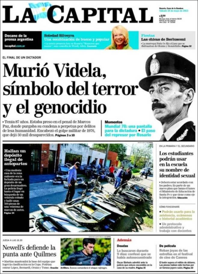 ar_capital_rosario.videla terror e genocídio 2