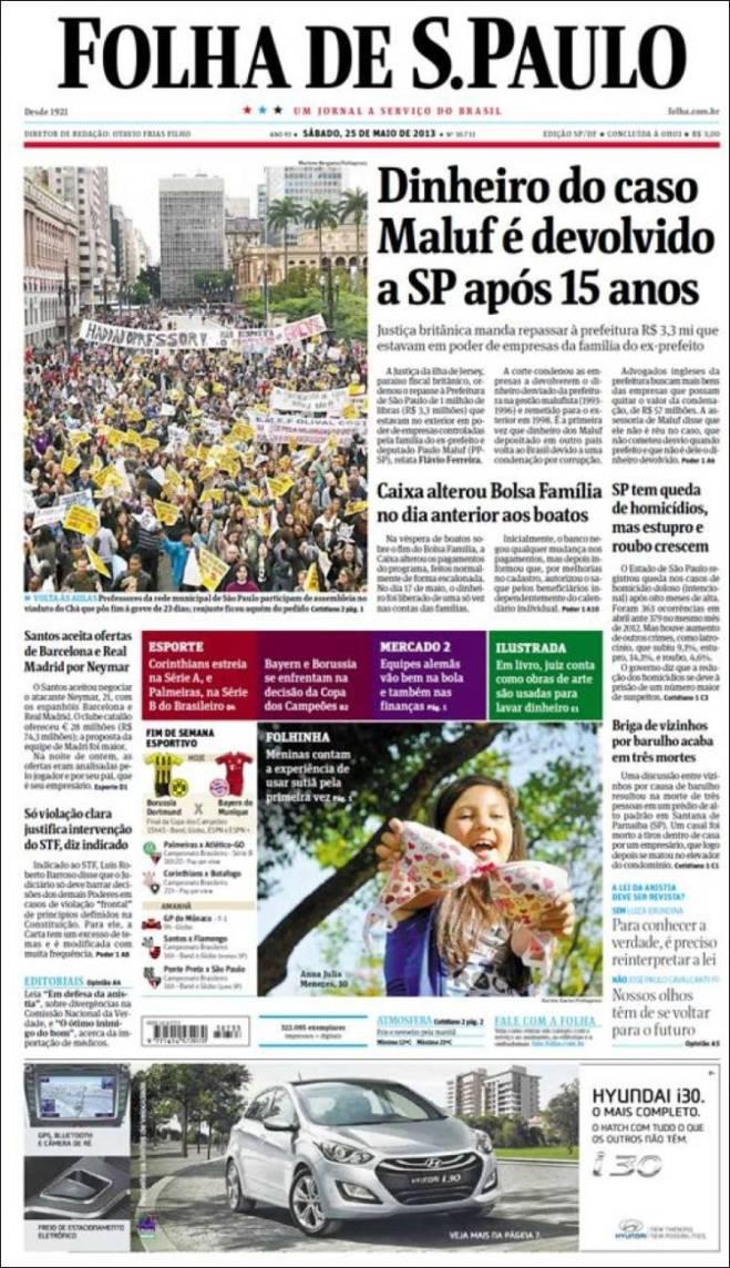 br_folha_spaulo.Maluf