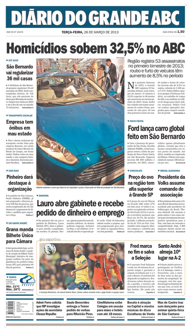 BRA_DGABC crime sp com foto alckmin