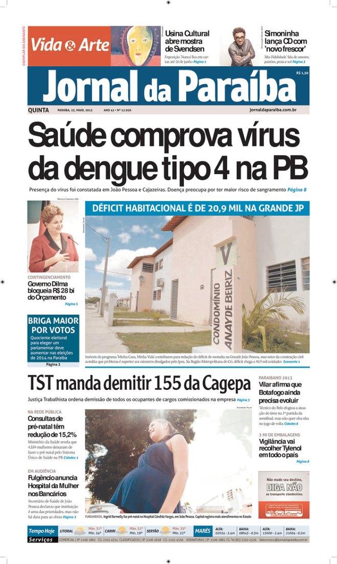 BRA_JP dengue