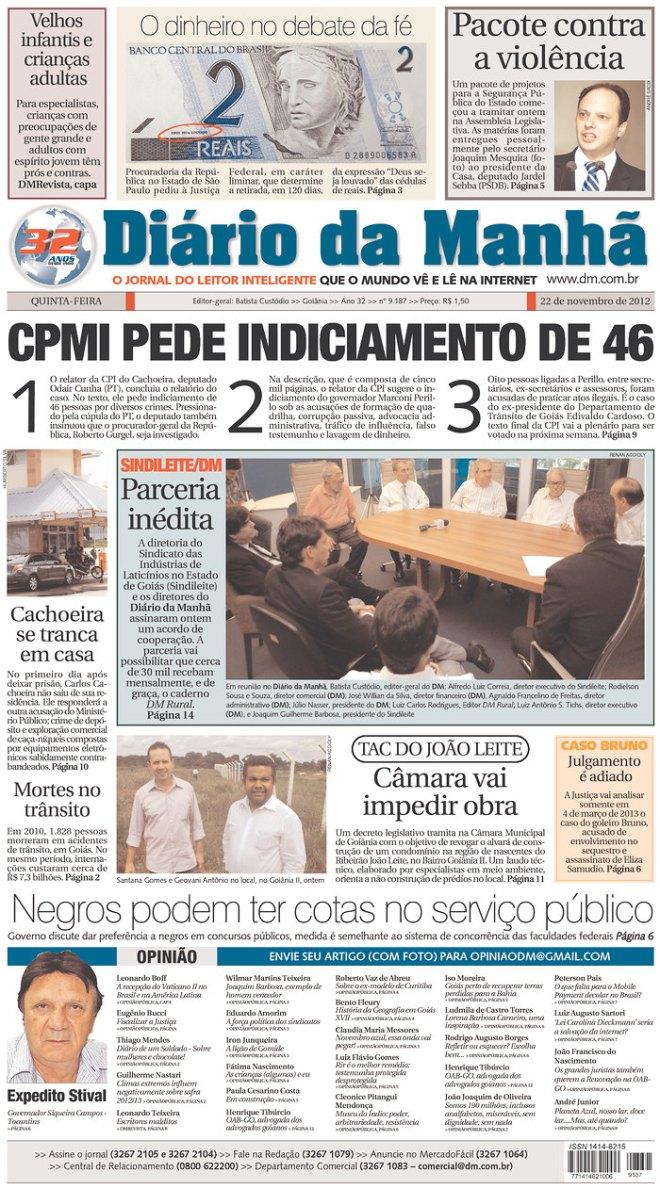 BRA^GO_CPMI Cachoeira lista