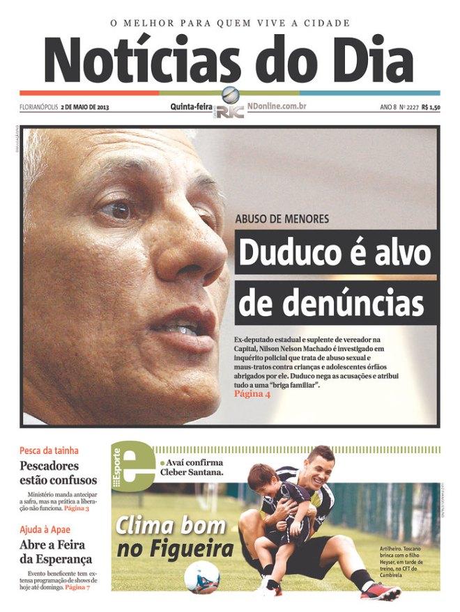BRA^SC_NDF Florianópolis família pedofilia