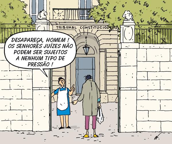 cartoon_pressao_orcamento_constitucional_31_fagundes justiça