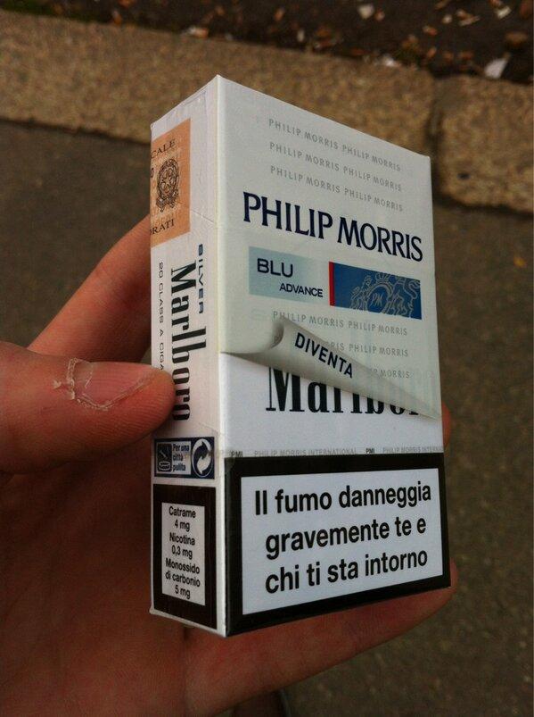 Cigarrillos_