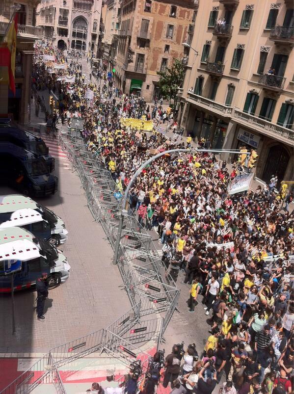 Es Barcelona 1