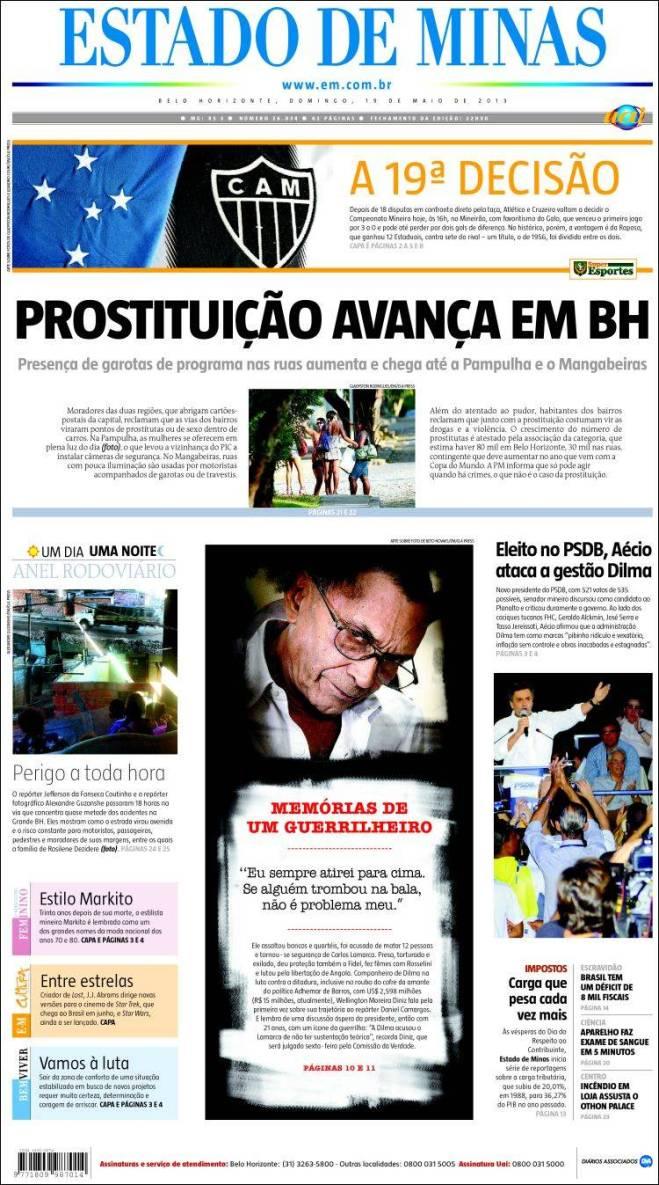jornal_estado_minas.