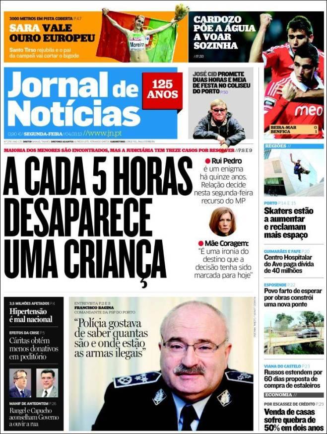 jornal_noticias. criança