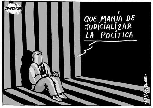 politicos_corruptos_172745