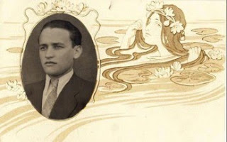 Waldemar de Souza Cordeiro