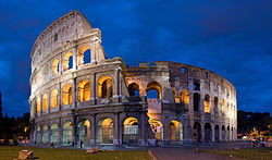 250px-Colosseum_in_Rome,_Italy_-_April_2007