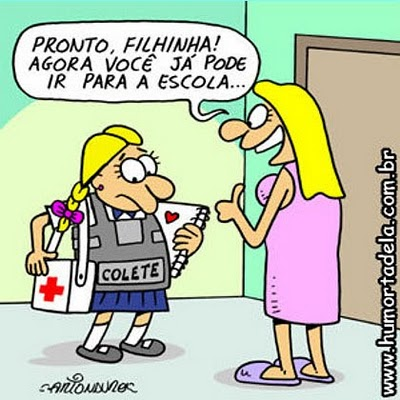 5charge_violencia sp