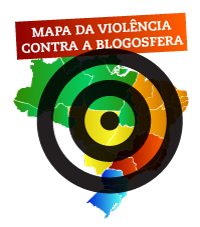 banner-mapa-violencia