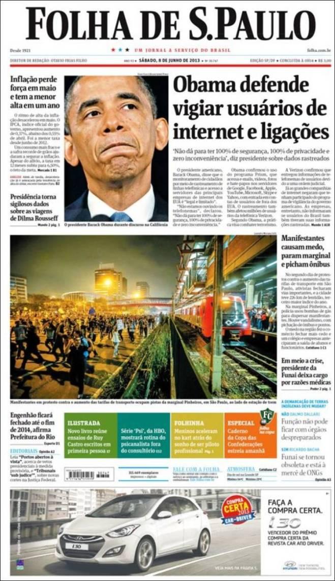 br_folha_spaulo.750 democracia censura