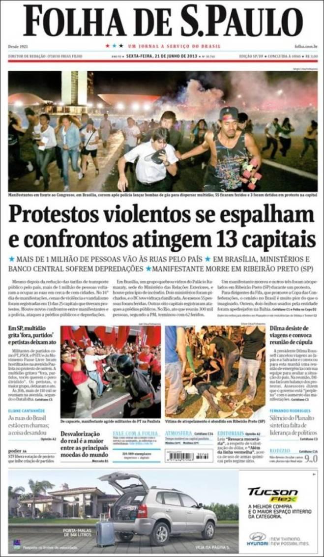 br_folha_spaulo. golpe