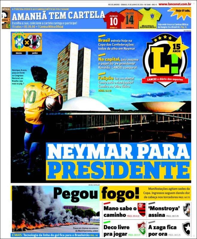 br_lance.neymar presidente