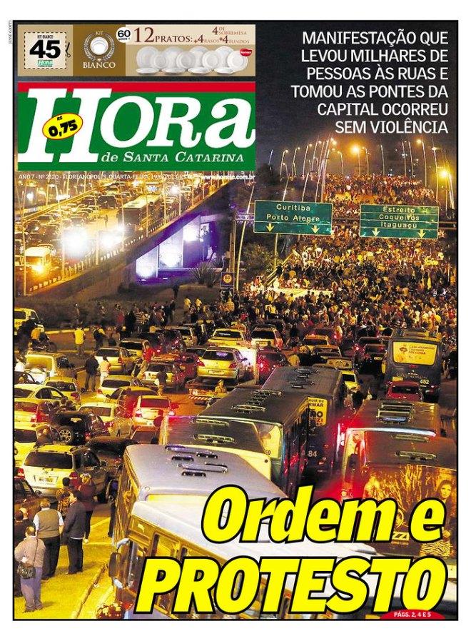 BRA_HSC Santa Catarina