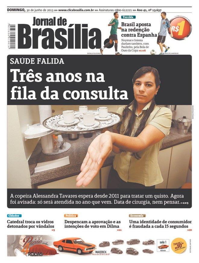 BRA_JOBR saúde