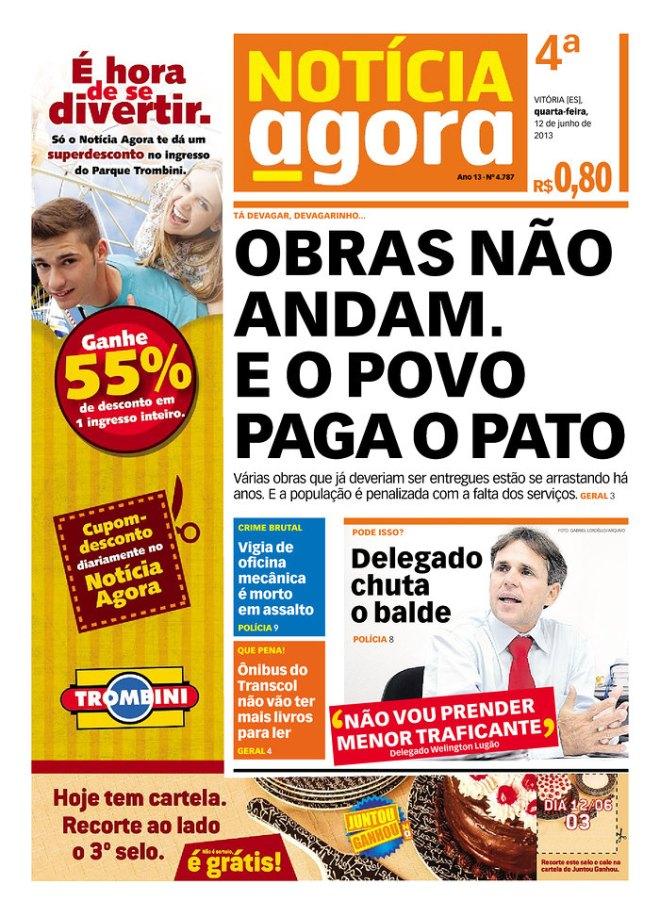 BRA_NOTA governador