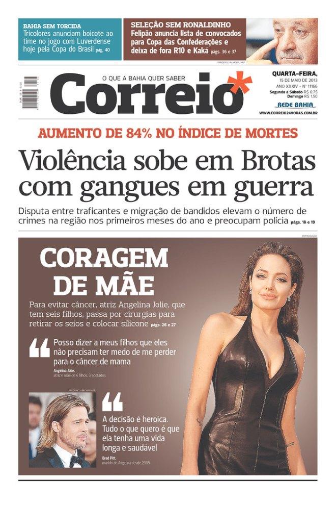 BRA^BA_COR violência crime