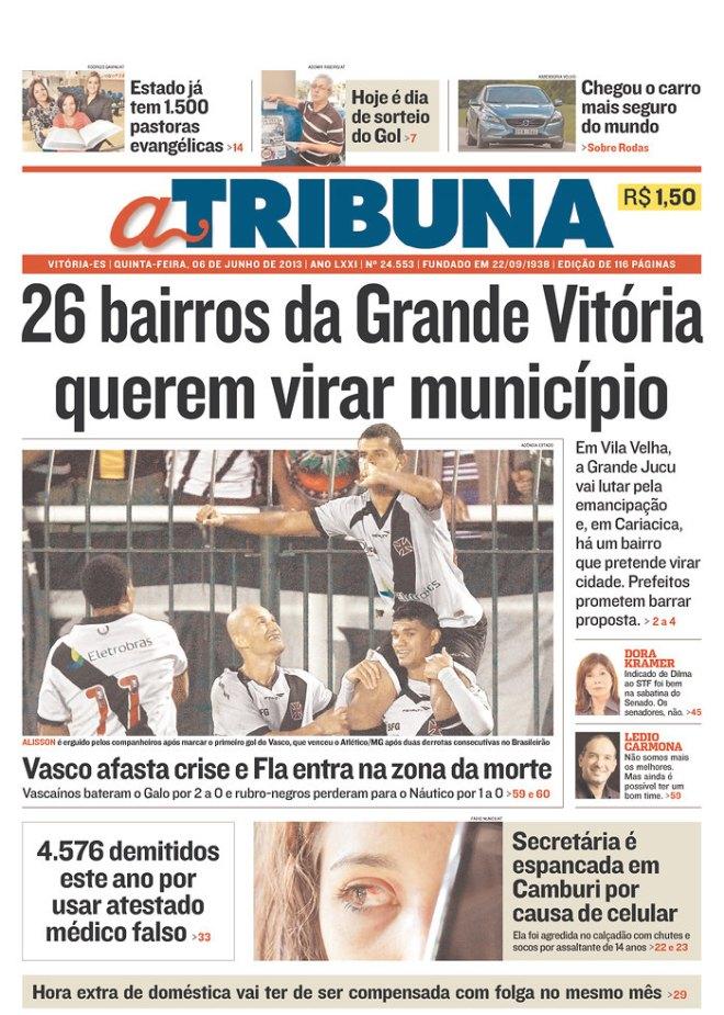 BRA^ES_AT novos municípios