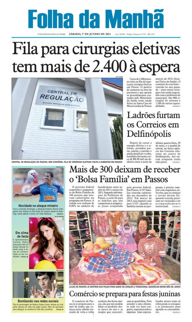 Nenhum rico está nesta fila. Também nenhuma autoridade. Fila no Brasil fica para os pobres.