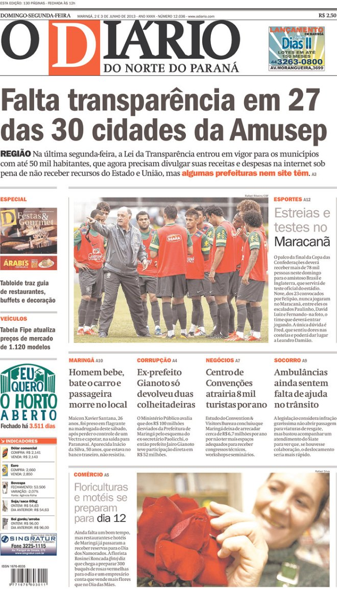 BRA^PR_ODNP Recife transparência