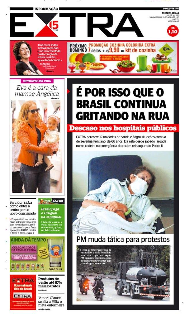 BRA^RJ_EX Rio de Janeiro hospital
