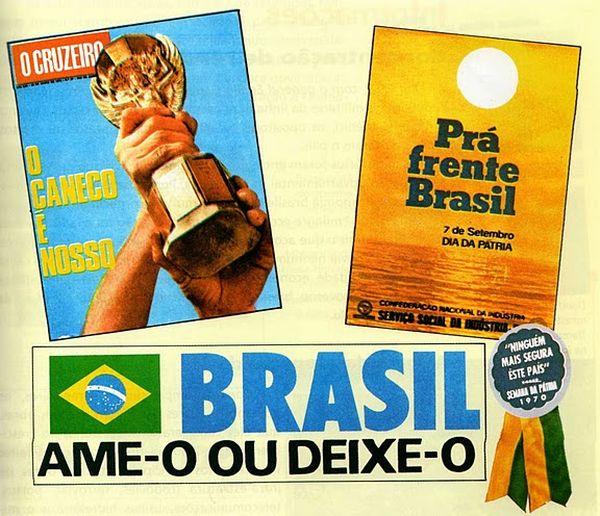 Brasil-Ame-o-Deixe-o