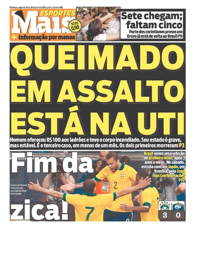 BRA^SP_MAIS São Paulo