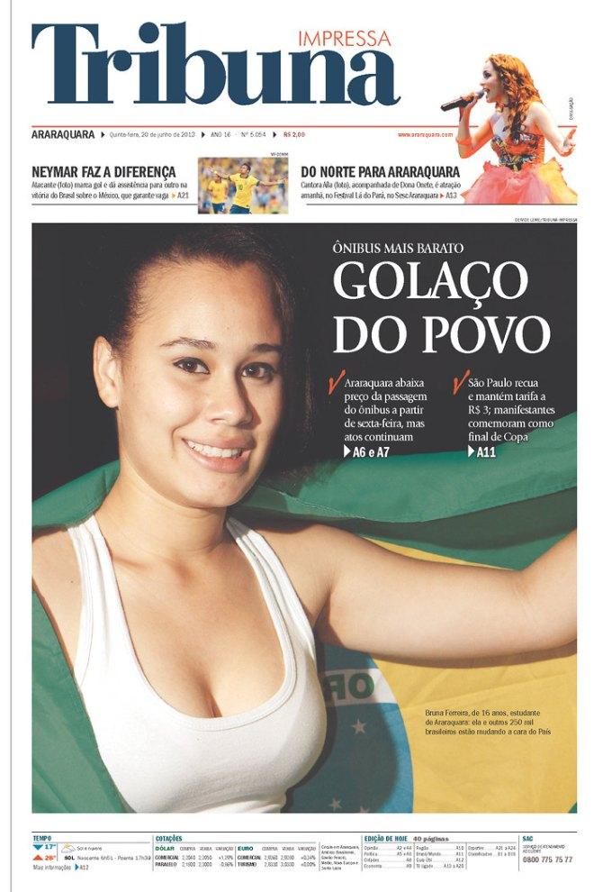 BRA^SP_TI pro Araraquara