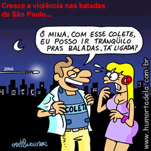charge_balada