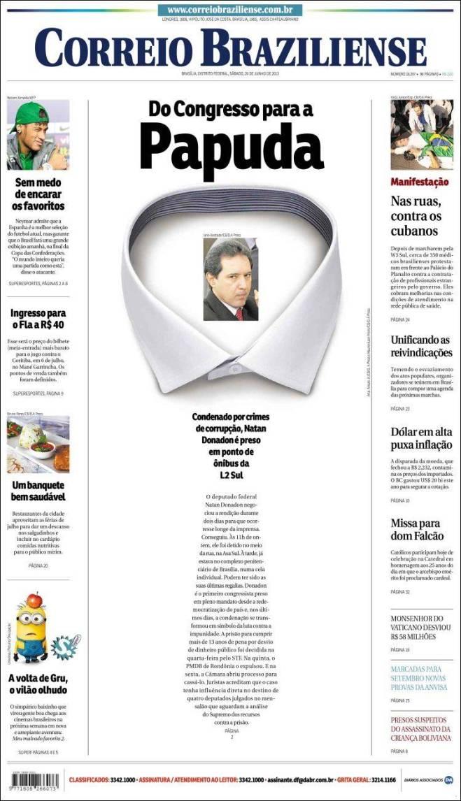 correio_braziliense.750 justiça