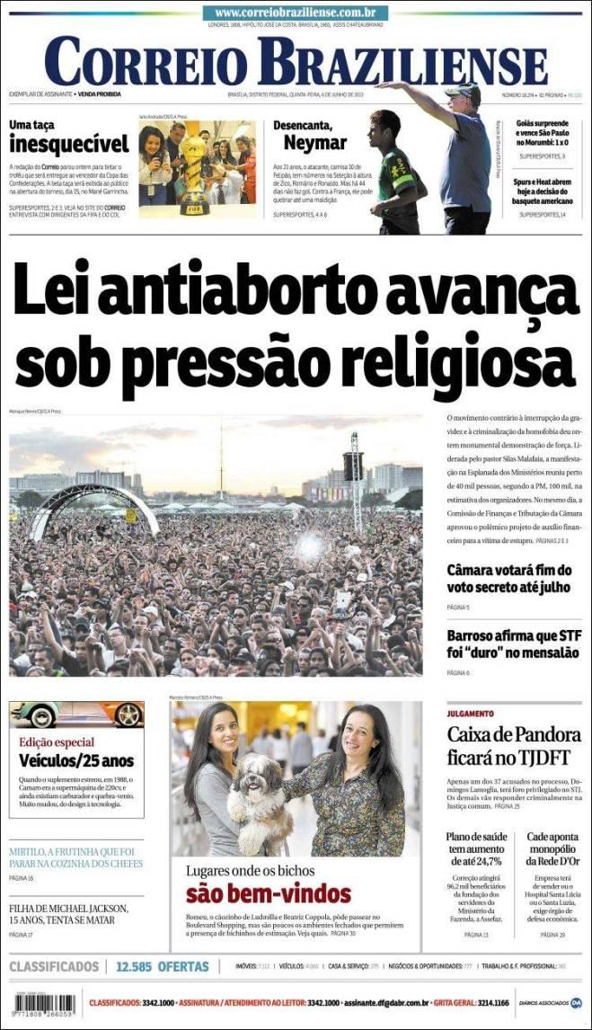 correio_braziliense. antiaborto