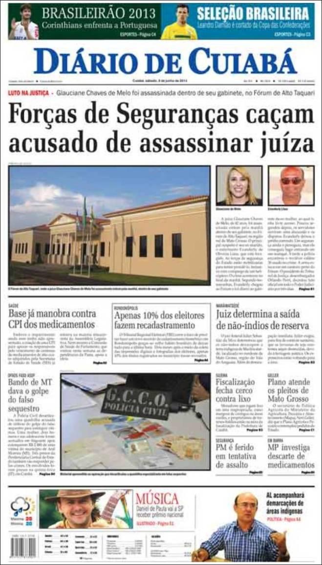 diario_cuiaba.750 família