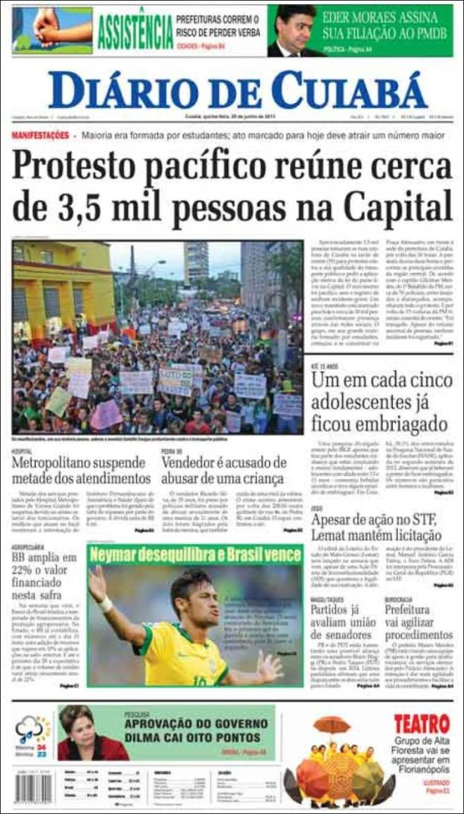 diario_cuiaba.750 pro