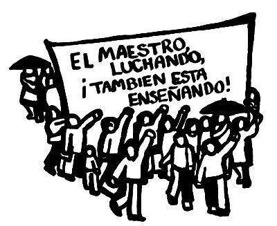 greve-professores1