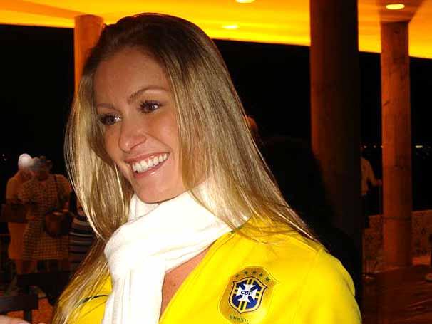 Letícia Weber
